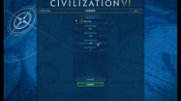 文明6 阿曼尼托尔 君主难度 第4集