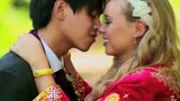 中国小伙娶俄罗斯美女后,却纷纷表示后悔了,这是怎么回事?