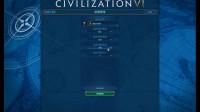 文明6 阿曼尼托尔 君主难度 第5集