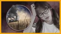 生活童话之我们的地球生病了 | 爱丽和故事 EllieAndStory
