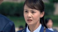 09年最雷剧《流星雨》,要去韩国拍续集?