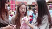 """韩国美女吐槽:中国什么都很便宜,唯独这个真的贵""""买不起"""""""