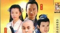 少年包青天【01集】【第一部】【1080p】
