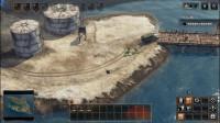 【欧战天空】突袭4太平洋DLC日军任务 第一期 激战复活岛上集
