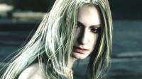 KO酷《鬼泣5》10期 但丁改装摩托 全剧情攻略流程解说 PS4游戏