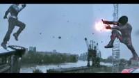 热血电影:论特效,印度神片从没怕过谁,刺激!