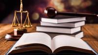 【两会微视】中国法治捍卫公平与正义