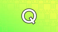 Android Q 系统来袭 看看有哪些新功能吧!