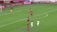 亚洲杯国足落败:韩国获胜得意忘形!里皮苦等许久不见韩国队主帅
