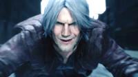 KO酷《鬼泣5》11期 但丁回去童年的家 全剧情攻略流程解说 PS4游戏