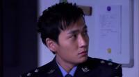 天津话《天网行动》朱一龙、霍政谚演绎帅气交警,交通事故引出案中案