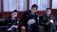 天网行动:皇天不负苦心人,演技派朱一龙经历磨难展翅高飞
