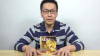 TF—圣贤的变形金刚玩具467,MAAS TOY  CT001大黄蜂
