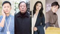 《都挺好》姚晨、郭京飞、倪大红、高露、高鑫rap集体吐槽:自己眼中的家人!