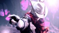 KO酷《鬼泣5》12期 V的最后力量 全剧情攻略通关流程解说 PS4游戏