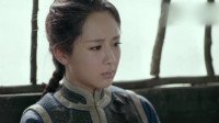 《龙珠传奇之无间道》康熙笨手笨脚的对易欢,爱江山更爱美人