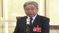 教育部部长陈宝生:减负再难也要减