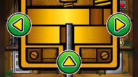 大鼻孔解说 神偷鲍勃3:你能在十秒内解开这个小游戏嘛?!