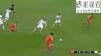 回放:亚洲杯中国vs伊朗,武磊险些空门得手,机会太好,令人惋惜