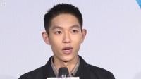 《阳台上》全胶片拍摄质感丰富  新人演员王锵挑起大梁
