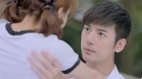 《单恋大作战》【李鹤CUT】01 两人偶遇 夏白橙对石井一见钟情