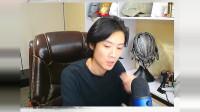 乡村鬼故事-麻将馆_下集