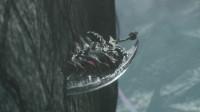 【老池热游】鬼泣5(Devil May Cry 5)-04-旦丁的童年记忆