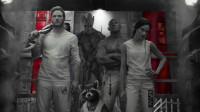 《复仇者联盟4》出现《复仇者联盟3》状况?北美、香港上映日期已出!