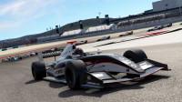 [琴爷]赛车计划2EP24: 方程式赛季最后几场赛事!