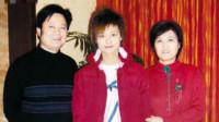 李宇春低调14年依旧是单身,父母身份曝光,网友:真的吗