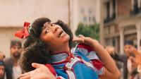 谷阿莫:3分钟看完周星驰贺岁片的电影《新喜剧之王》