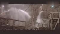 007之雷霆杀机 丧心病狂 水淹矿井 看007如何救人救己呀。