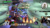 幽灵《创世小玩家2》39期-生死看淡 不服就干【勇者斗恶龙:建造者2】