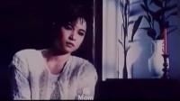 笛子演奏--酒落喉(台湾电影《妈妈再爱我一次》片尾曲)老迪笛