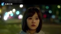催泪电影《比悲伤更悲伤的故事》 陈意涵哭戏虐心