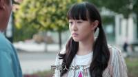 乡村爱情:宋晓峰问青莲,心里面还有没有我,青莲回答好速度!