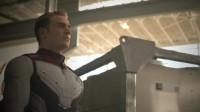 《复仇者联盟4》北美正式预告重磅来袭!这一次,不惜一切代价