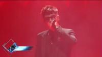Bigbang最火的一首歌,演唱会一秒变蹦迪现场,可惜再也看不到了!