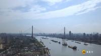 """上海大都市已耳熟能详,但有多少人知道上海还有个""""下海""""?"""