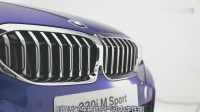 为何全新BMW宝马3系(G20)2019,是有史以来最高科技的车型?