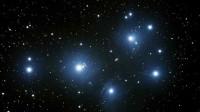 神秘的昴宿星团,几乎所有古文明都说过那里有高等文明存在