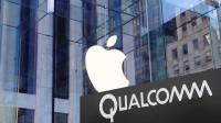 高通苹果专利战高通获赔,宝马中国宣布全系降价