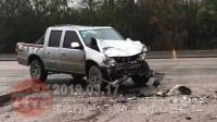 中国交通事故20190317:每天最新的车祸实例,助你提高安全意识