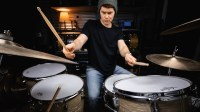★ME威律动★Jeff Randall - How To Improvise With Grooves