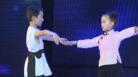 少儿春晚丨武汉舞悦舞蹈艺术培训中心——《功夫》