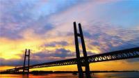 【数学大师高中】余弦定理——悬空的大桥