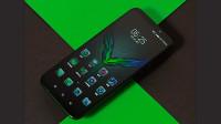 黑鲨手机2开箱上手:有改变和提升/也有回归和延续