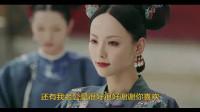 张嘉倪因拒合影被骂蛇精脸,本人回应:不介意合影,只是身体不舒服