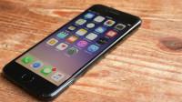 苹果被罚2.1亿,高通找到新角度赢专利大战