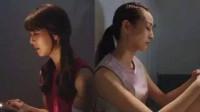 俩女孩相约烂尾楼自杀,结果一个却临时反悔了,死去的女孩变成厉鬼向她索命!
